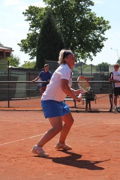 Stegi_Volley