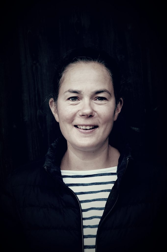 Gitta Wolff