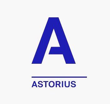 54_astorius_logo_2
