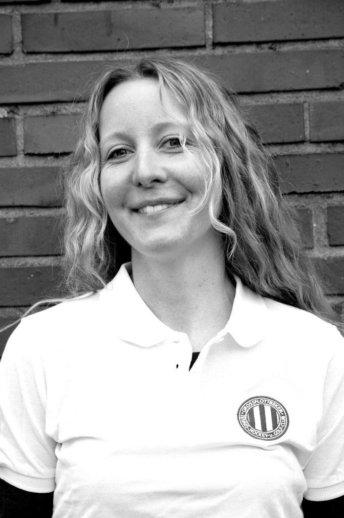 Anne Putensen