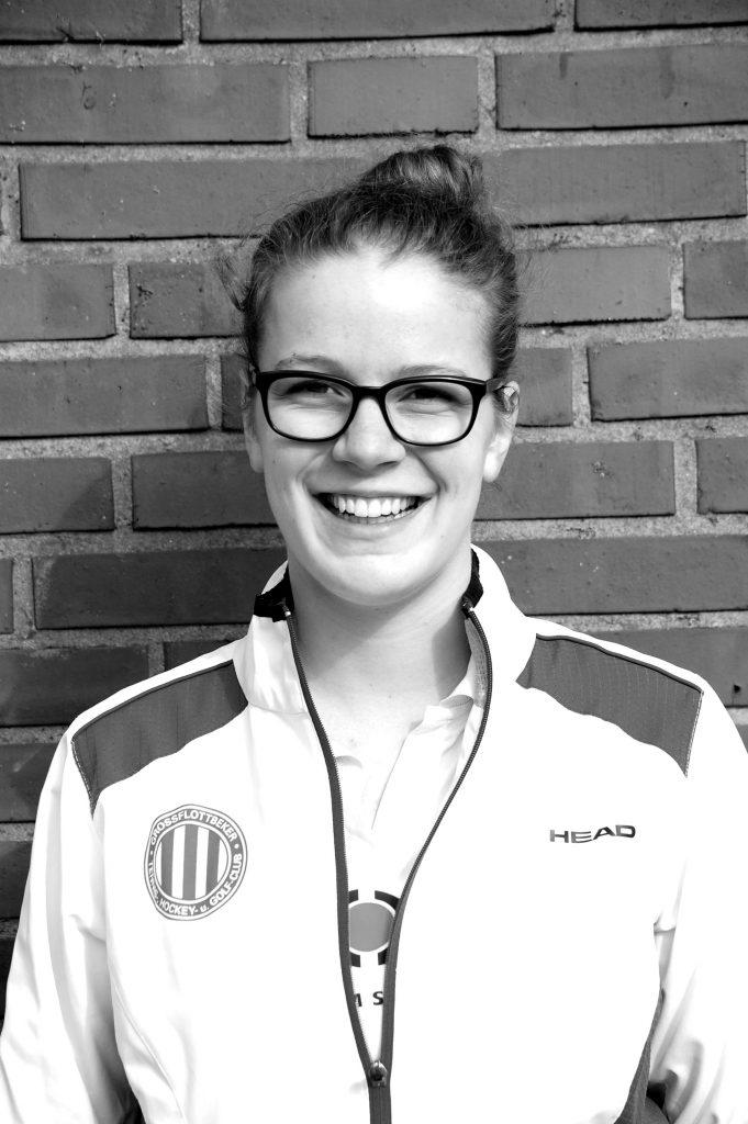 Sophia Krahwinkel