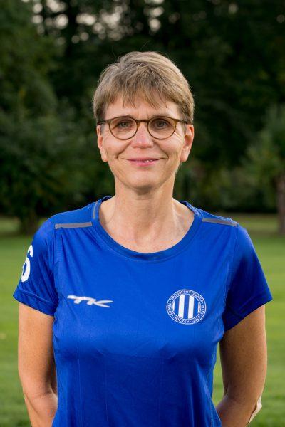 Angelika Hansen