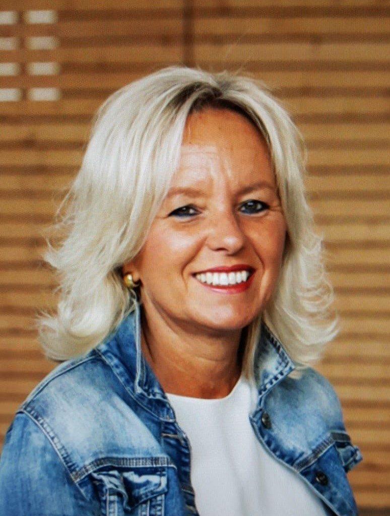 Gabi Wendel