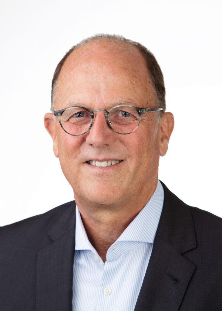 Dr. Lorenz Klutmann