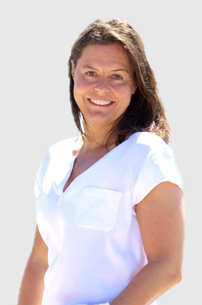 Andrea Lamping