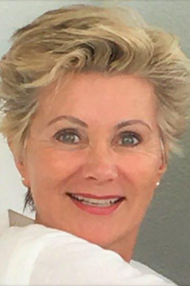 Birgit Brandt