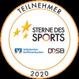 SdS_Siegel_Teilnehmer_2020
