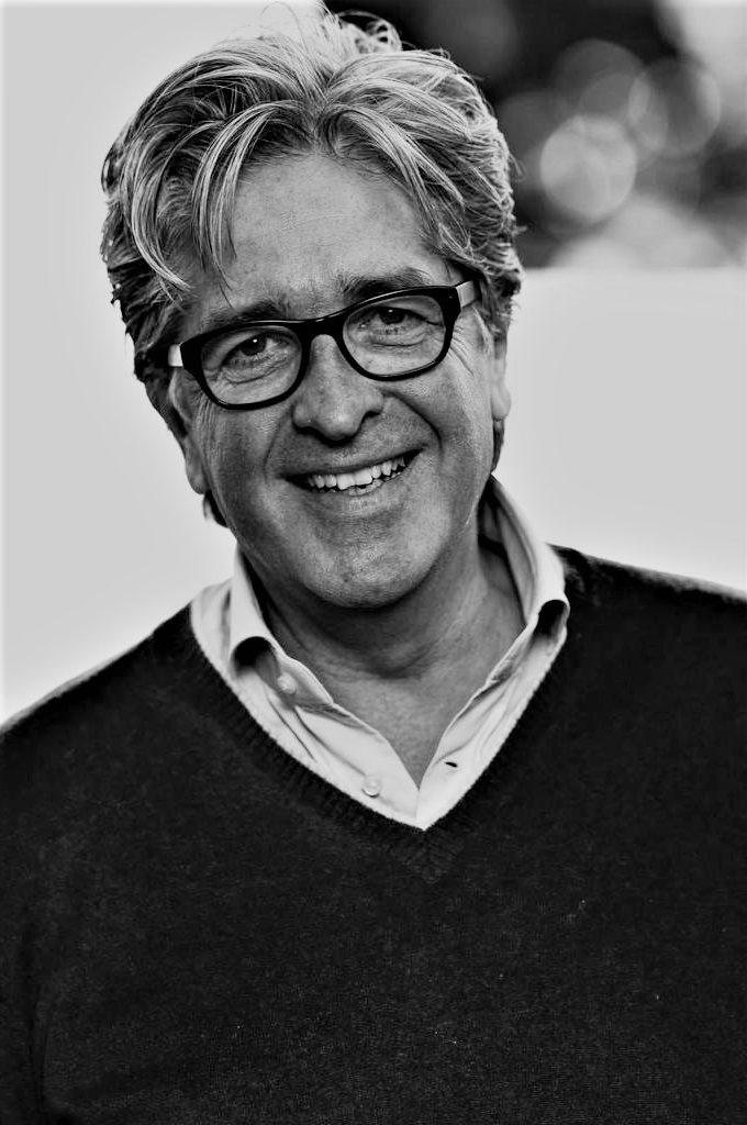 Michael van Droffelaar