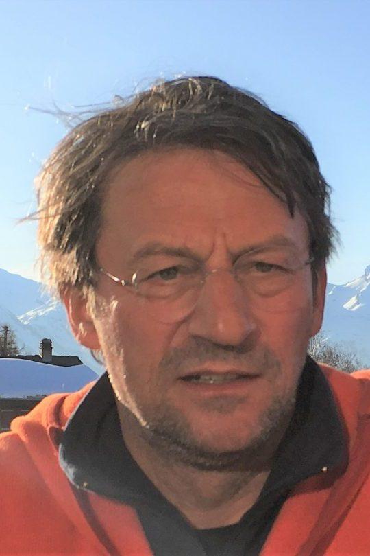 Roman Schmitt
